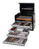 Gearwrench 257 piece tool kit product code 89919