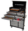 Gearwrench 268 piece tool kit product code 89906