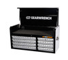 Gearwrench tool chest 83156N