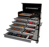 Gearwrench 528 piece tool kit product code 89920