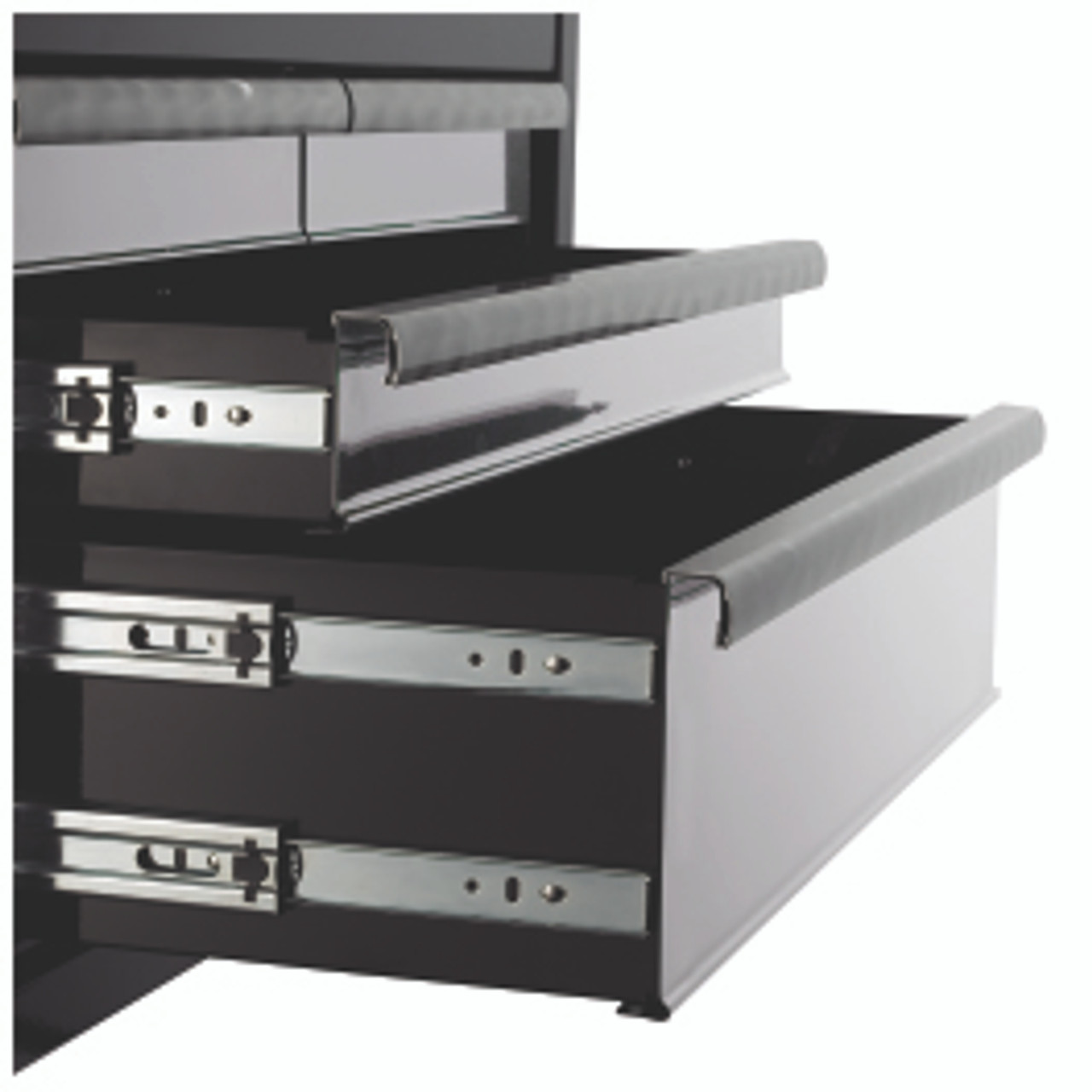 GEARWRENCH 89918 toolbox sliding drawers