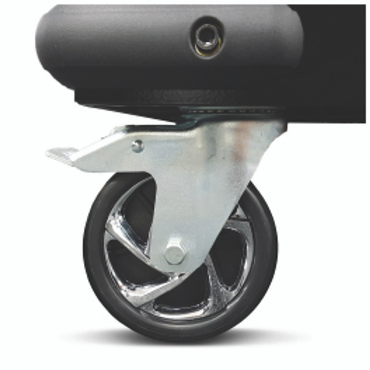 Gearwrench 89901 tool trolley wheel