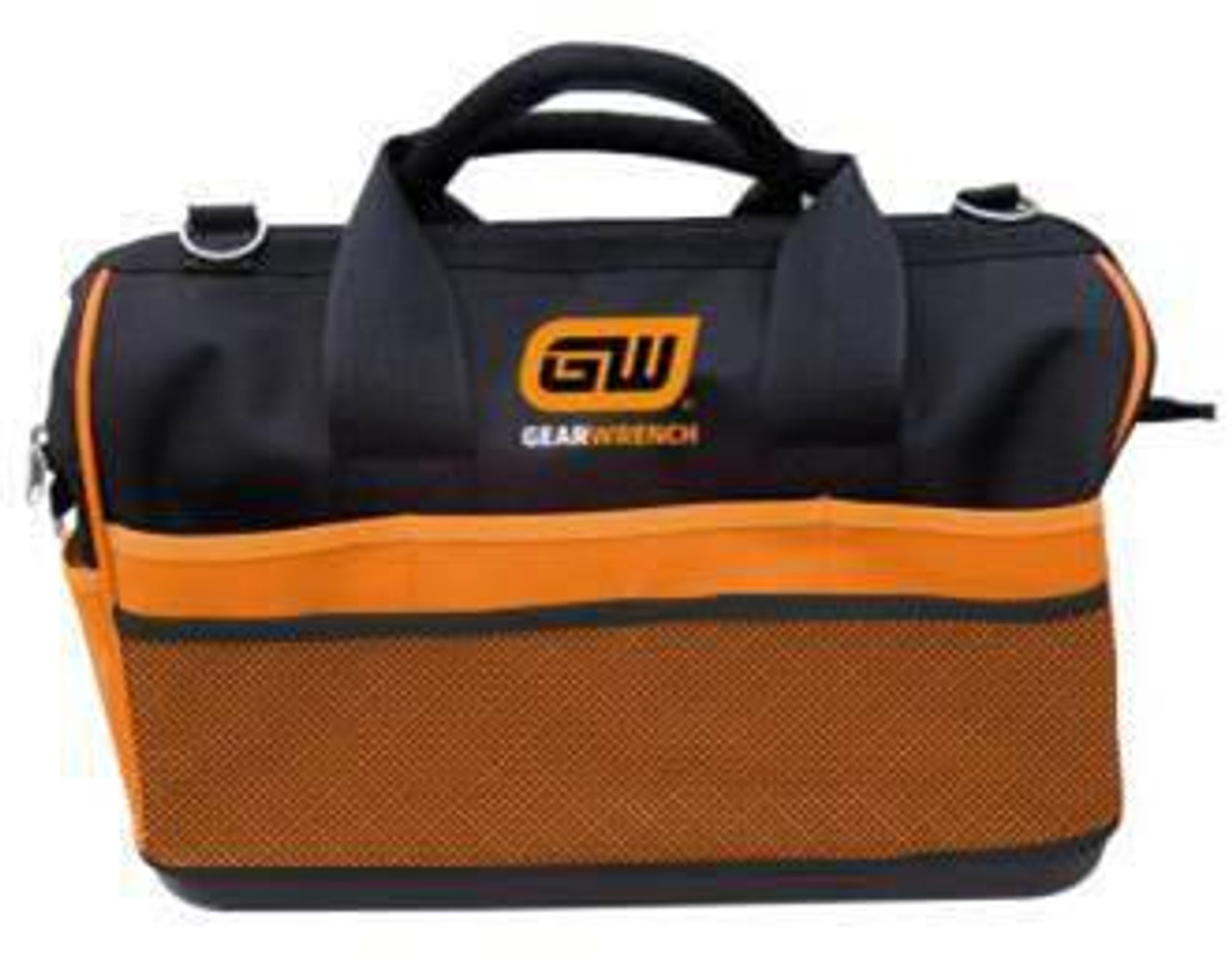 """Gearwrench 83147 16"""" Tool Bag"""