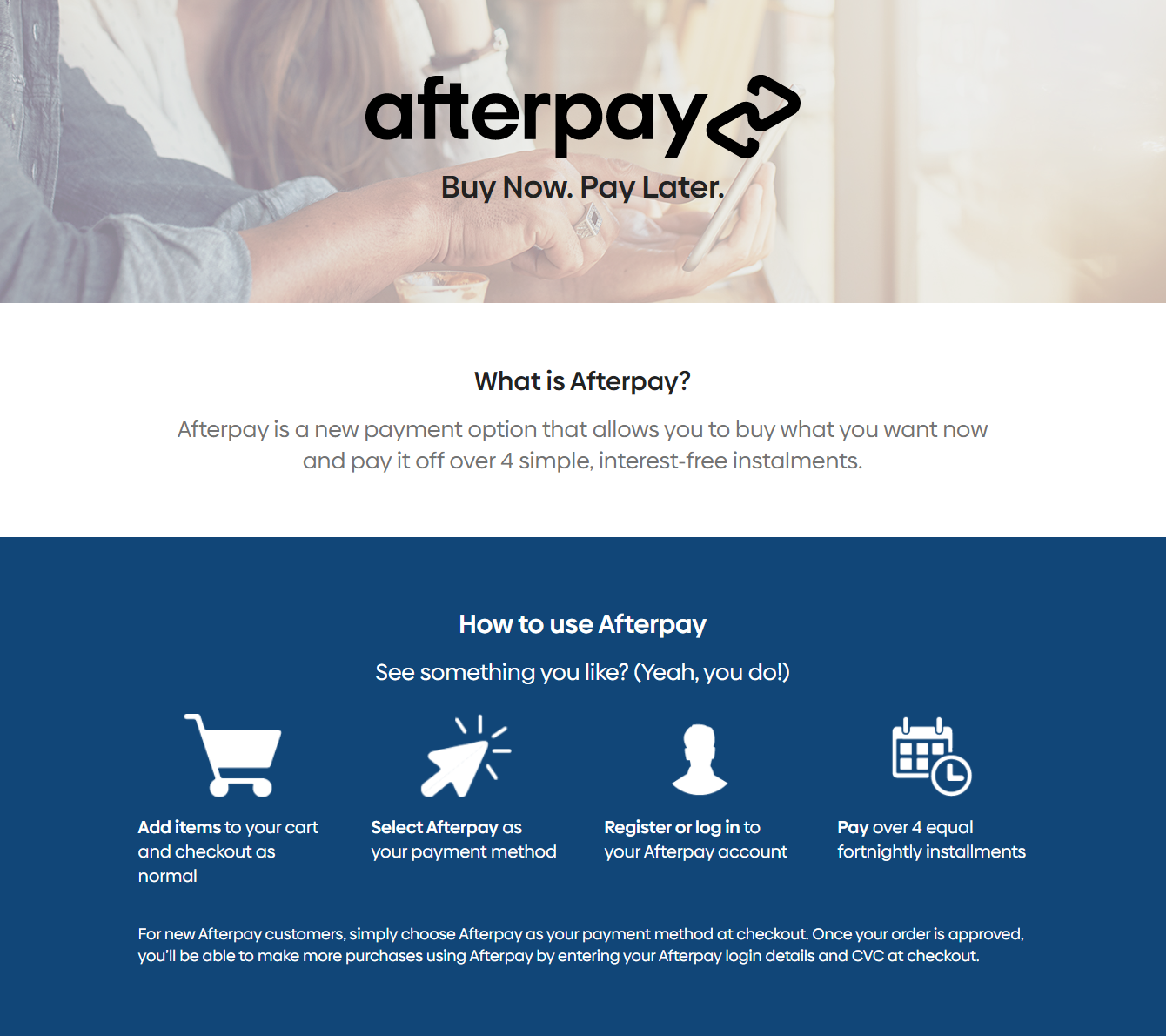 afterpay-long-banner1.png