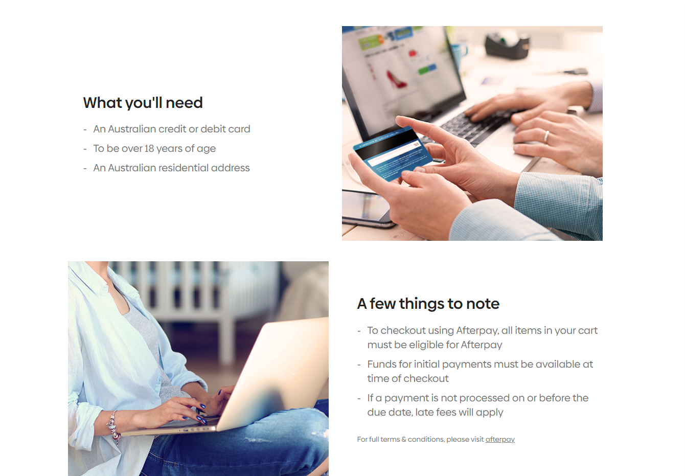 afterpay-long-banner2.png