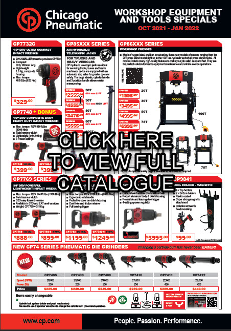 chicago-pneumatic-sale-front-page-image-with-click-here.jpg