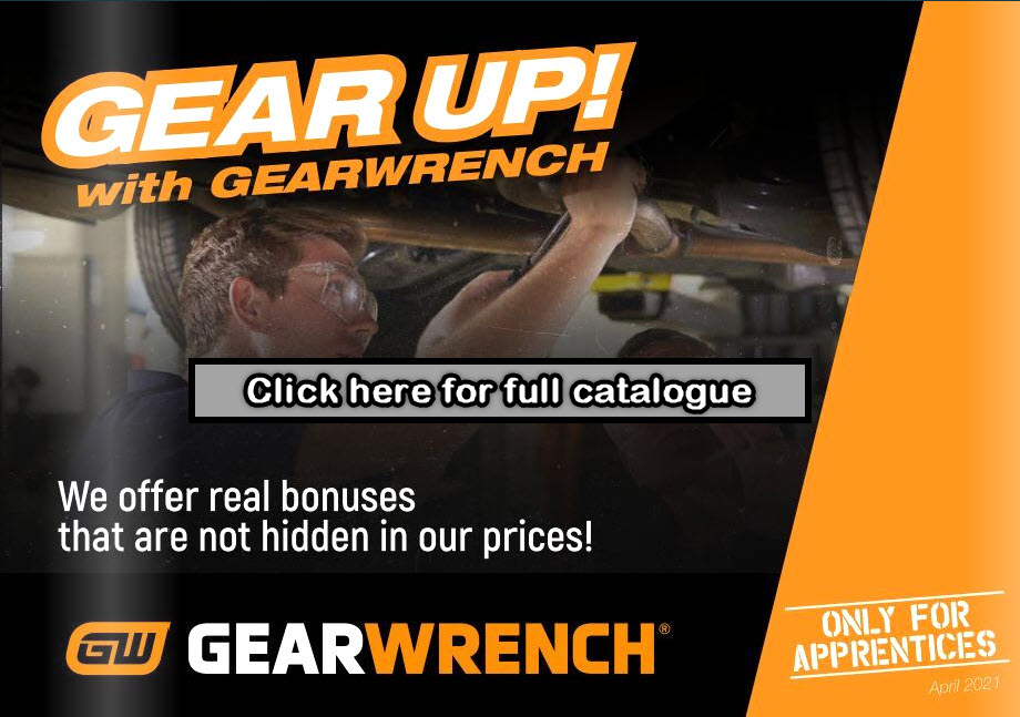 gear-up-with-gearwrench-apprentices-front-page-catalogue-image-with-click-here.jpg