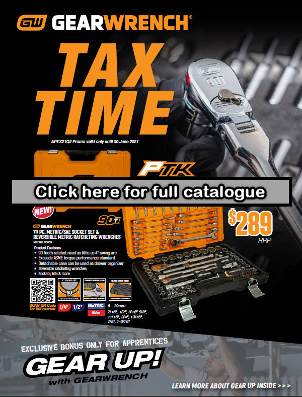 gearwrench-tax-time-catalogue-front-page-q2-2021-with-click-here.jpg