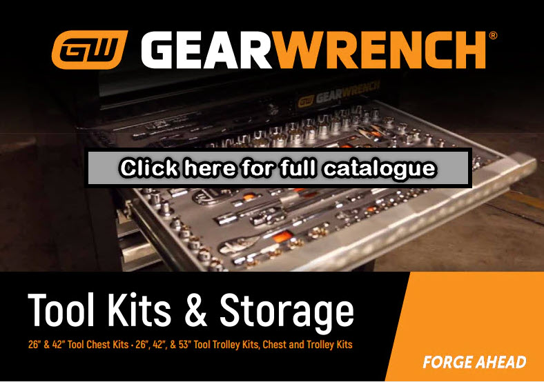 gearwrench-tool-kits-catalogue-front-page-image-with-click-here-1.jpg