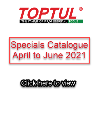 toptul-specials-catalogue-front-page-april-to-june-2021.png