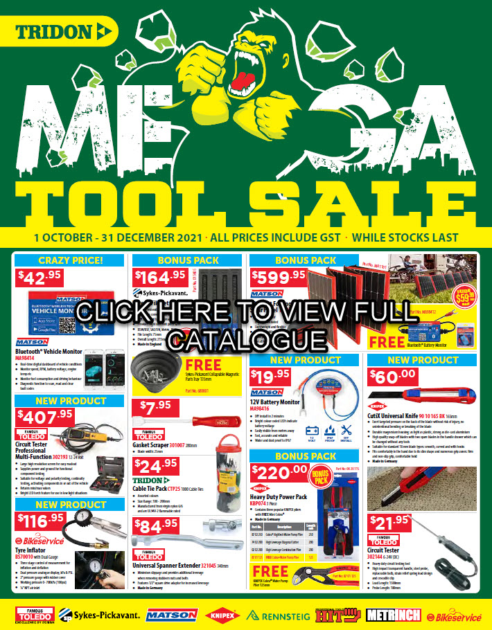 tridon-catalogue-front-page-image-with-click-here.jpg