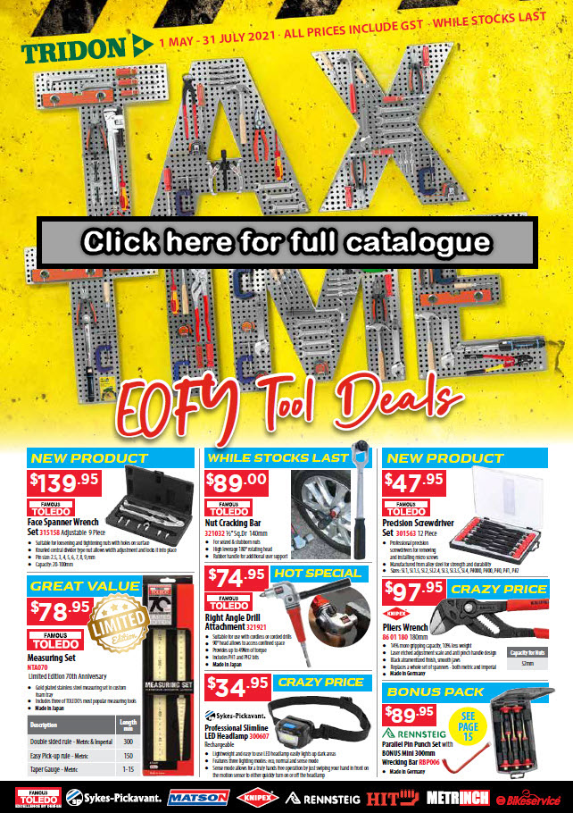 tridon-tax-time-front-page-catalogue-image-may-to-july-2021-with-click-here.jpg