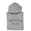 Dartmouth Fade College Midweight Hooded Sweatshirt