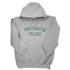 Dartmouth Fade College Midweight Hooded Sweatshirt