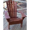 Dartmouth College Adirondack Chair