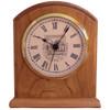 Dartmouth Clock-Dublin