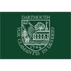 Dartmouth Shield Flag