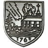 Dartmouth Shield pin