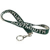Lanyard Dartmouth