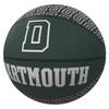 Dartmouth Mini Basketball