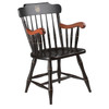 Dartmouth College Captain's Chair-Printed