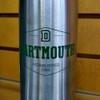 Dartmouth 17 oz h2go Force Bottle