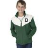 Youth Dartmouth Championship Jacket