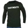 Dartmouth Cotton Vintage Sweater