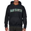 Dartmouth Tackle Twill Hood