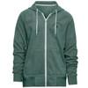 Men's Lone Pine Urban Zip Hood