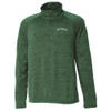 Youth Performance 1/4-Zip Pullover Dartmouth