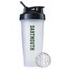 Blender Bottle Shaker Cup 28 oz