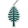 Acrylic Lone Pine Ornament