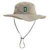 Outback Boonie D Khaki Hat