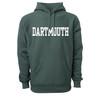 Hooded Heavyweight Classic Dartmouth Sweatshirts