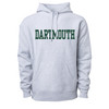 Hooded Heavyweight Classic Dartmouth Sweatshirts