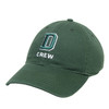 D Crew Dartmouth Hat