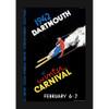 Winter Carnival 1942 Dartmouth