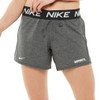 NIKE Women's Attack Shorts