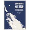 Jumping Winter Carnival 1977
