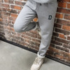 Women's Academy D Jogger Dartmouth