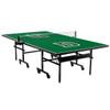 Big Green Table Tennis Pong Game Dartmouth