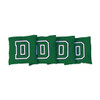 Cornhole Bags Set of 4 Dartmouth