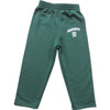Youth D Sweatpant Dartmouth