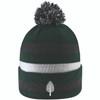 Primetime Stripe Knit Hat Lone Pine Dartmouth