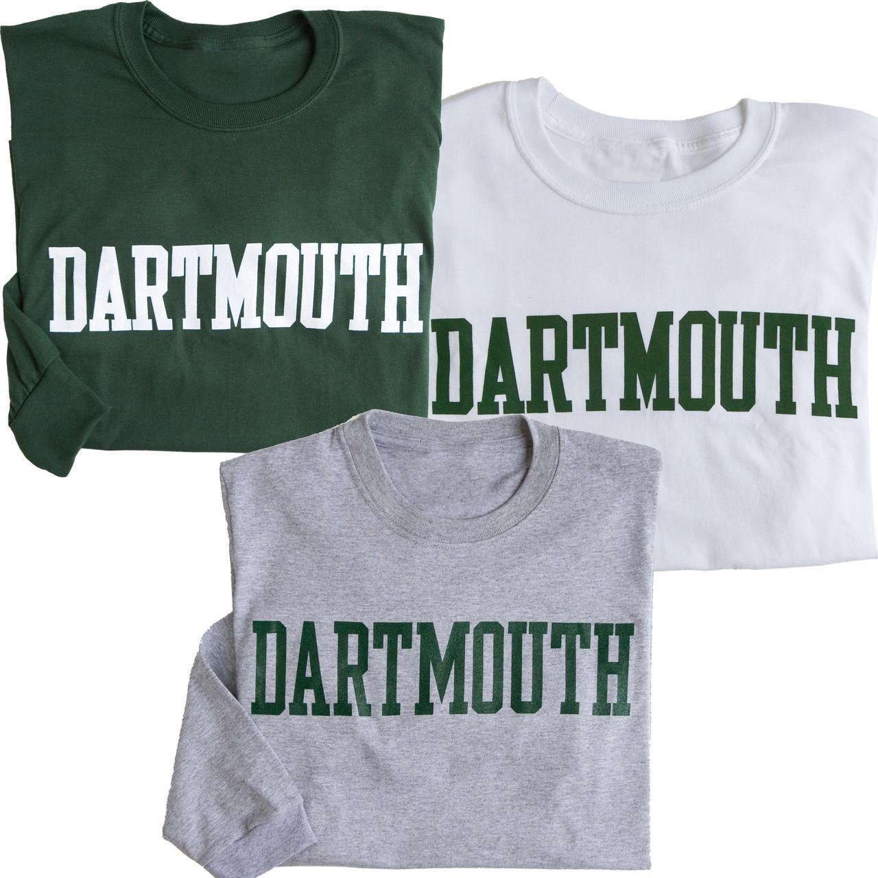 T ShirtsShirtCollege Dartmouth Meredith Gildan Anatomy Grey's v0NnmOw8