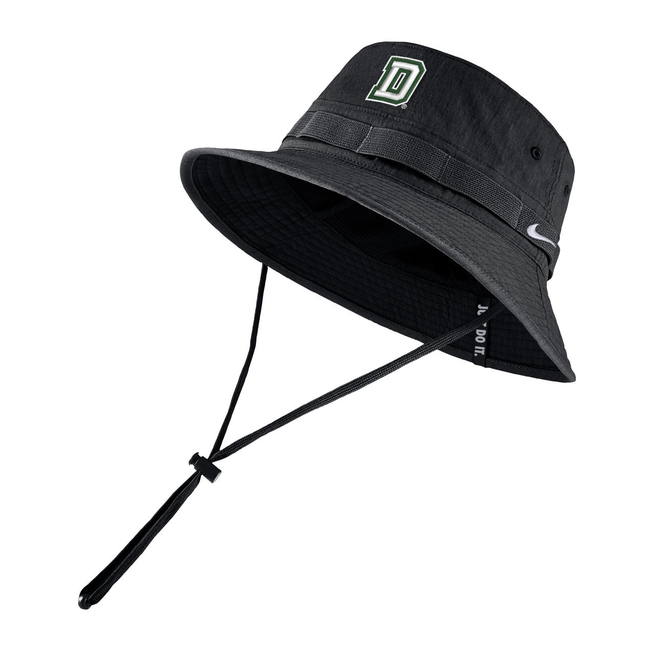 NIKE Sideline D Bucket Hat - Dartmouth Co-op 66d6500e919