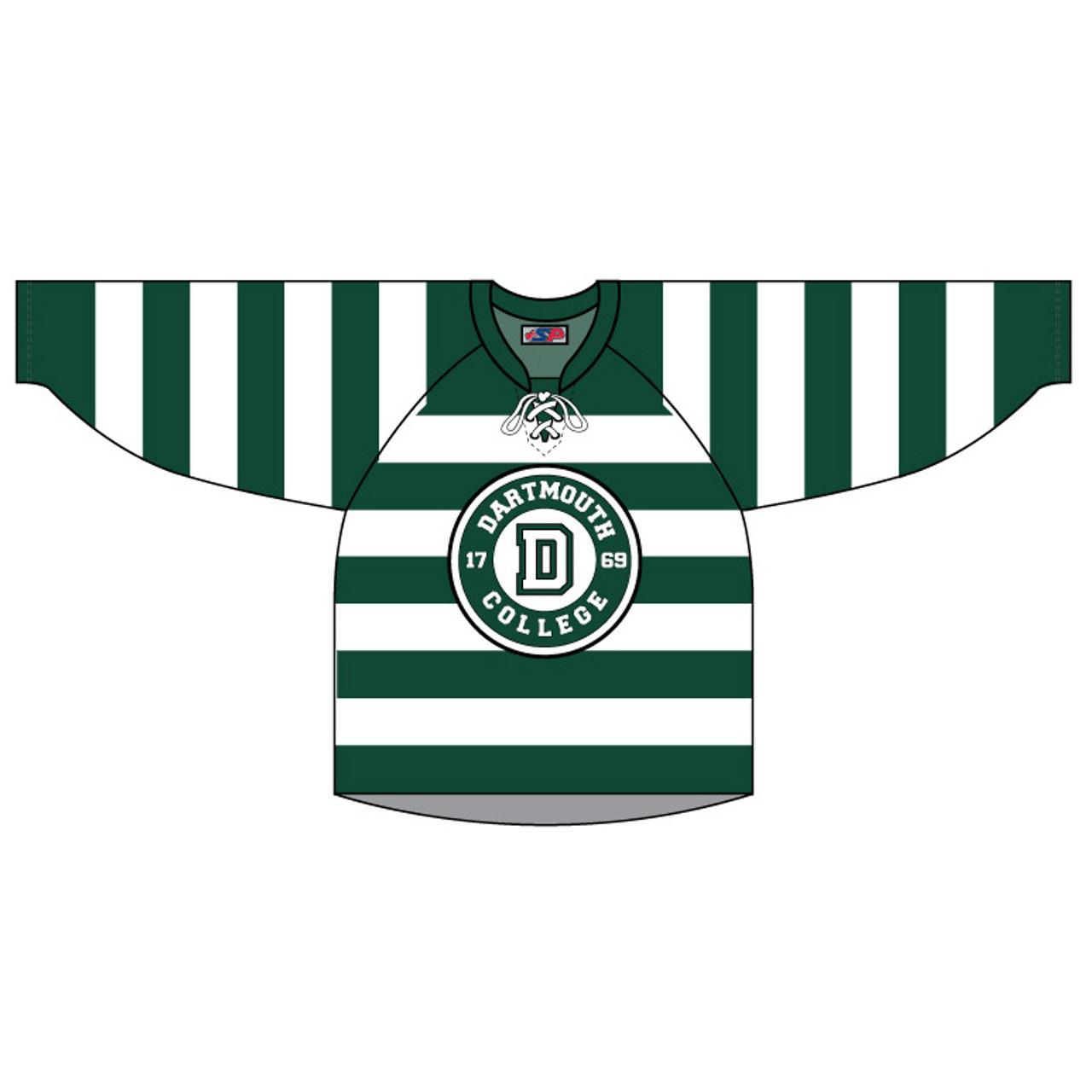 low priced c5f50 ae325 striped hockey jerseys