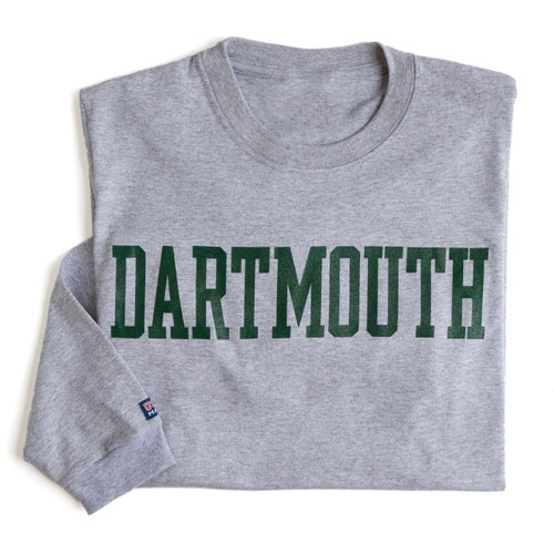 03717015187 Dartmouth Meredith Grey's Anatomy Gildan t-shirts, t-shirt, College ...