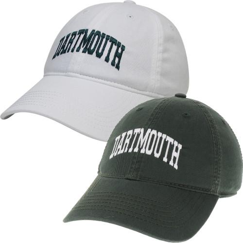 Dartmouth Arch Hat